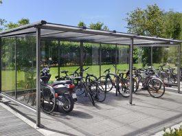 abri-deux-roues-vélos-motos