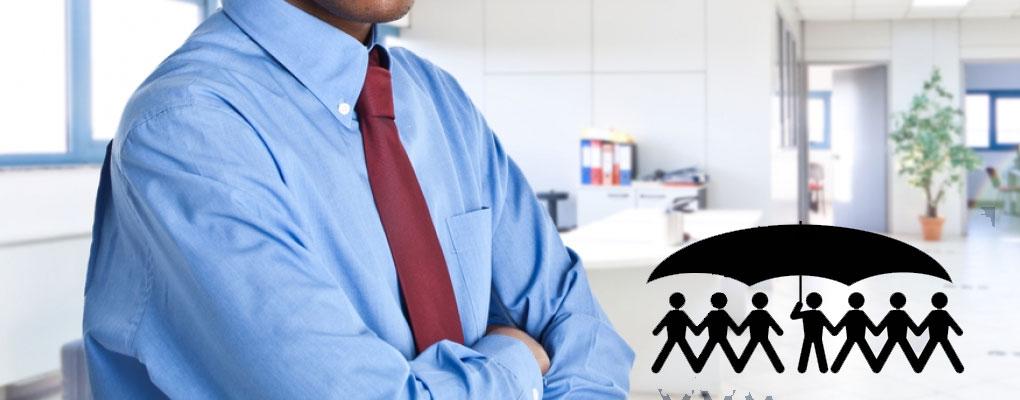 Les différentes assurances professionnelles