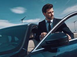 automobile-assurance