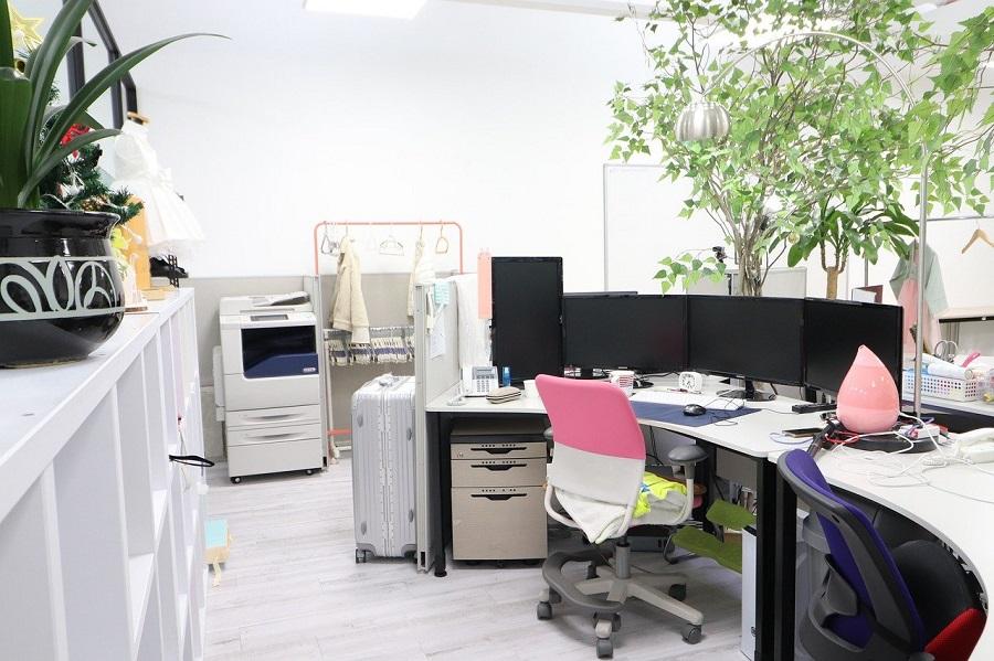 Aménagement de bureau pour professionnel : les meilleures astuces