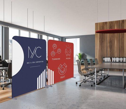 bureaux-entreprise-aménagés-cloisons