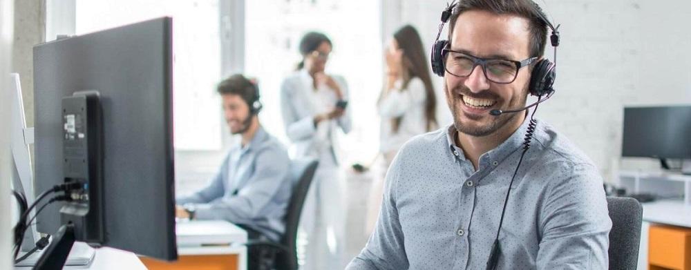 Télésecrétariat médical : pourquoi contacter une agence ?