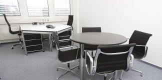 chaises-bureau-entreprise