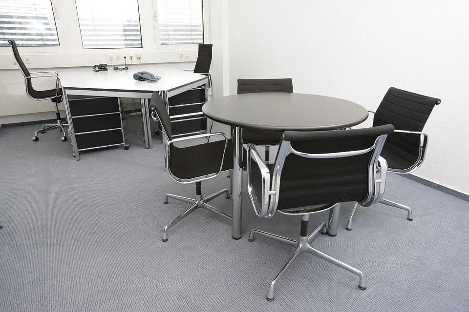 Pourquoi commander un siège ergonomique assis genoux pour entreprise ?