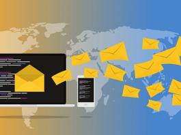 communication-entreprise-emails