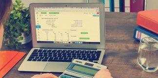 comptabilité-automatisée-entreprise