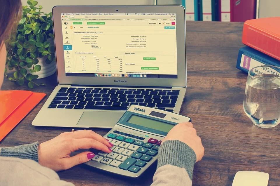 Quel est l'intérêt d'une comptabilité automatisée pour une entreprise ?