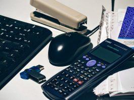 comptabilité-matériel