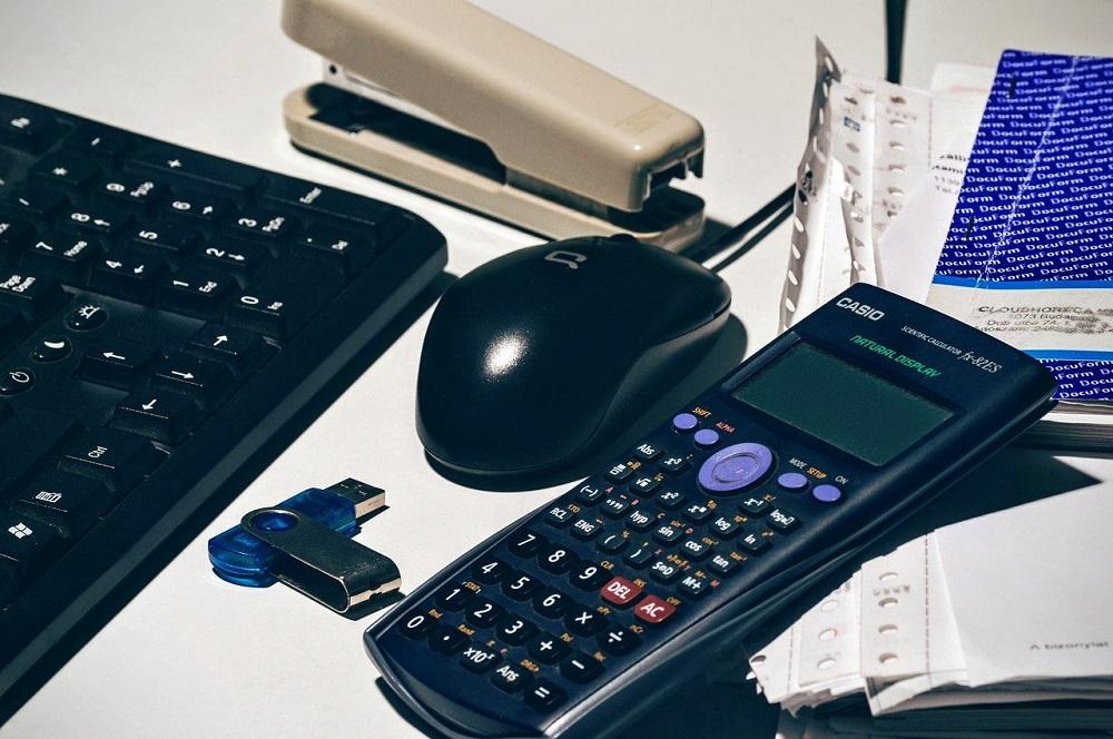 Développement d'une entreprise : pourquoi faire appel à un expert-comptable ?