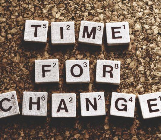 conseils pour accepter le changement