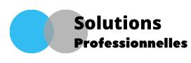 Décryptage du monde de l'entreprise – Solutions Professionnelles