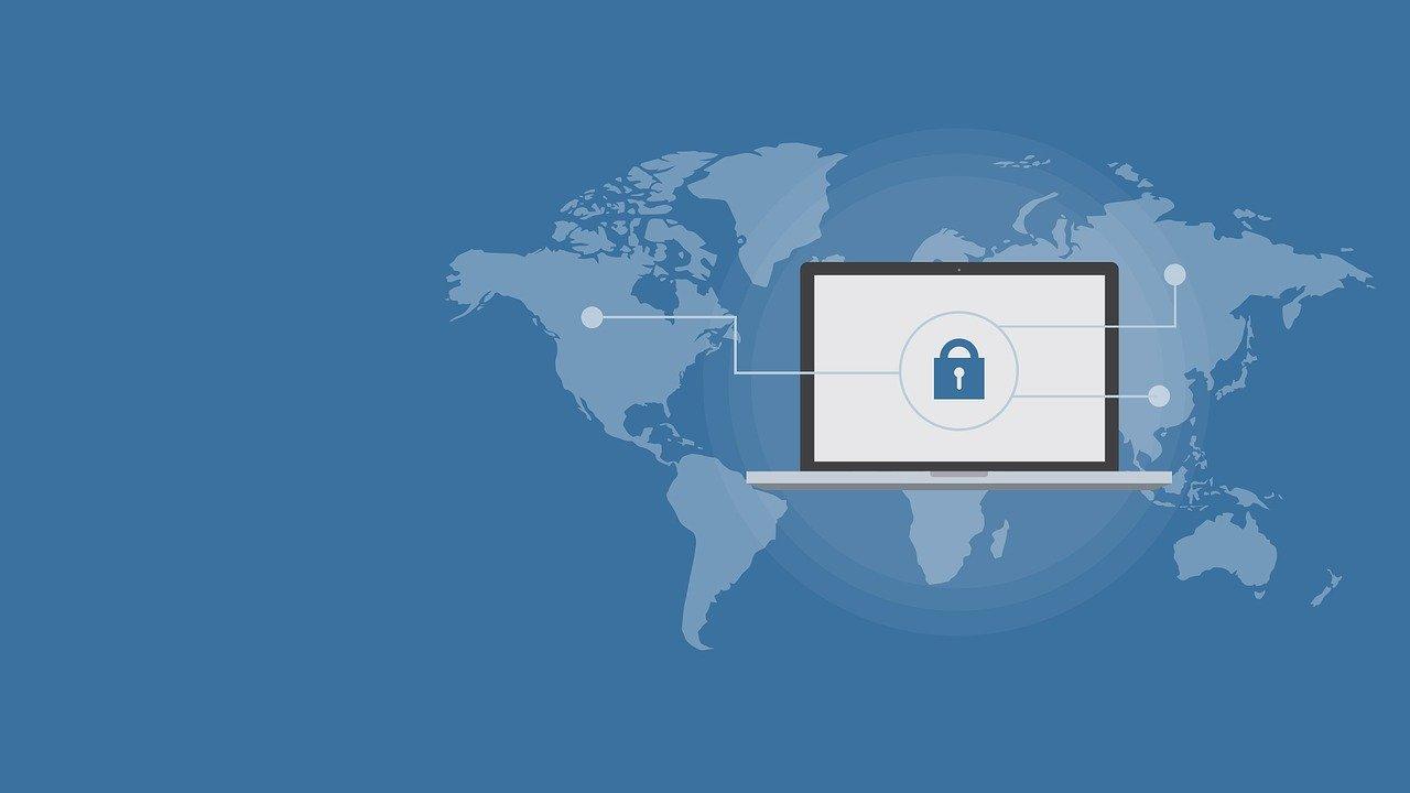 Tout ce qu'il faut savoir pour sécuriser ses API