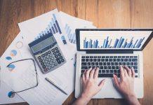 devis comptable en ligne