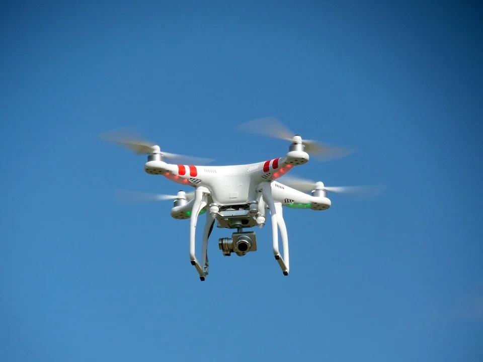 drone-photo-ciel