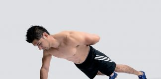 exercice-physique-homme-sport-pompes