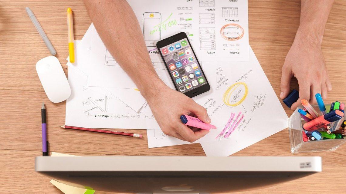 Quelle plateforme de freelance choisir dans le marketing ?