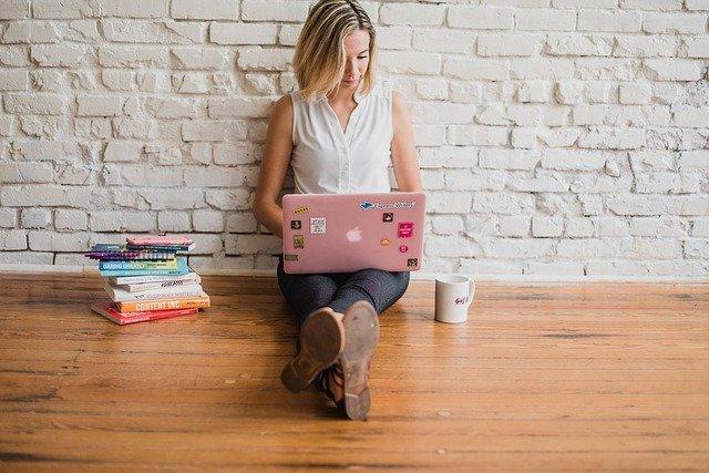 7 raisons pour lesquelles chaque startup devrait travailler avec des influenceurs