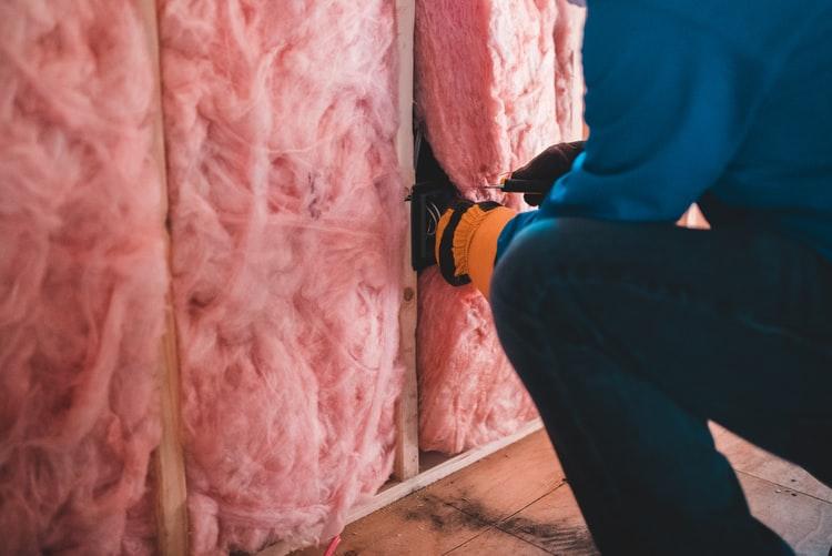 Lowcalbat : Isolation thermique pour professionnels