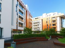 logements-appartements-modernes
