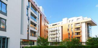 logements-appartements-modernes