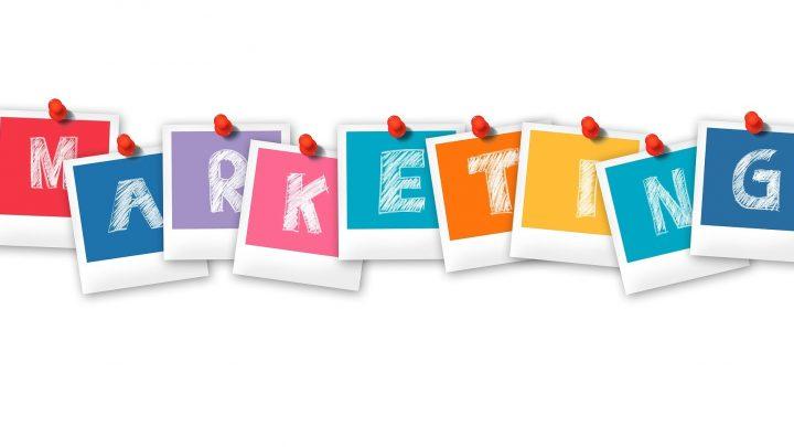Les objets publicitaires personnalisés : un moyen de communication qui marque