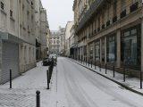 poteaux-rue-paris