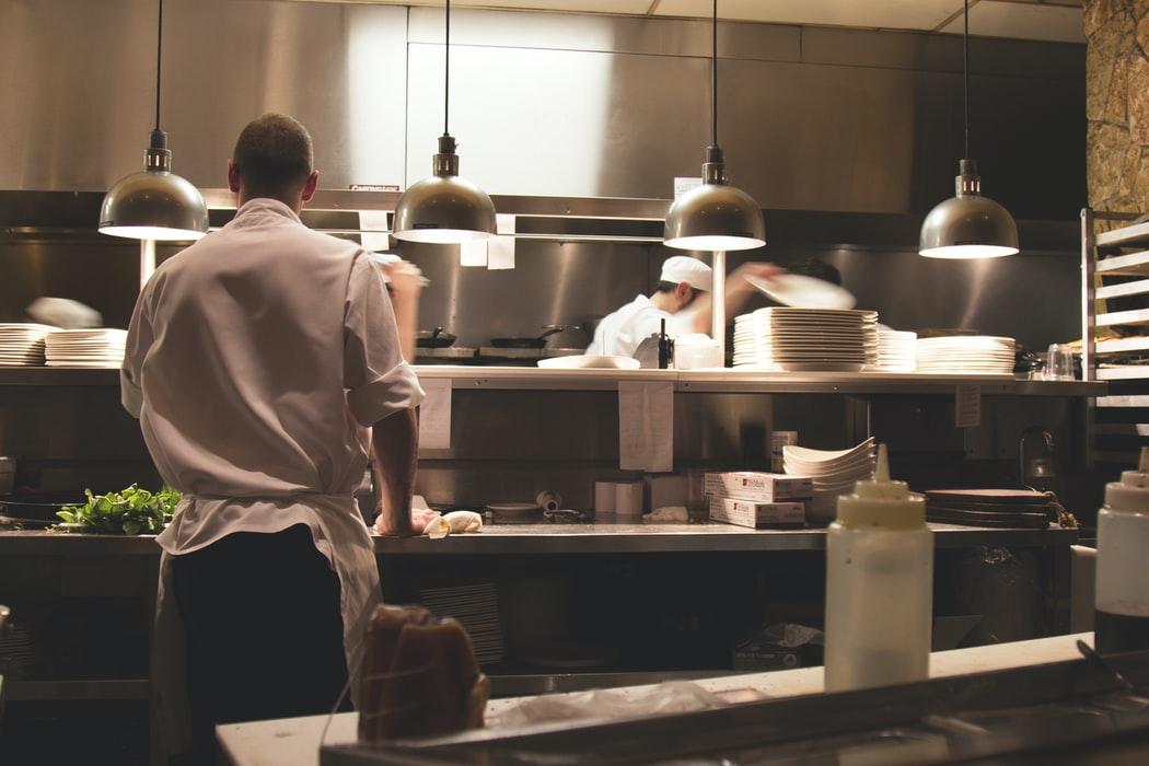 Pourquoi utiliser un générateur d'ozone dans votre restaurant ?