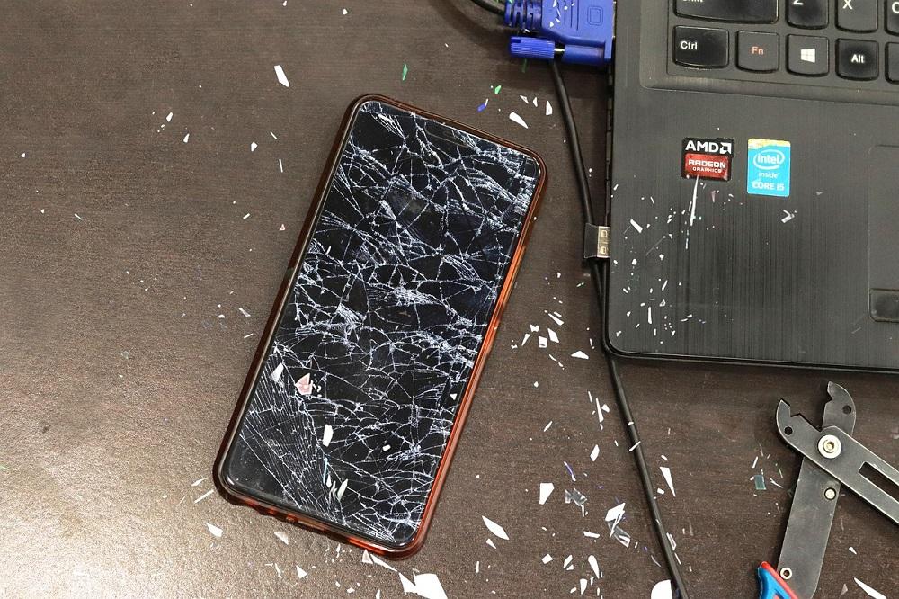 Réparer son smartphone : les bons gestes à adopter