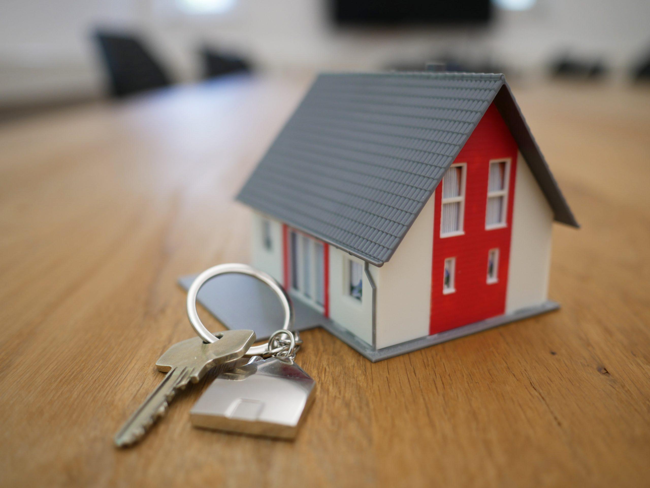 Gros plan sur l'investissement immobilier