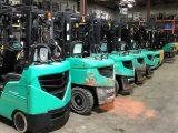 transfert-industriel-machines-lourdes